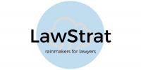 LawStrat
